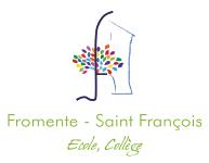 École Primaire Fromente – Saint François
